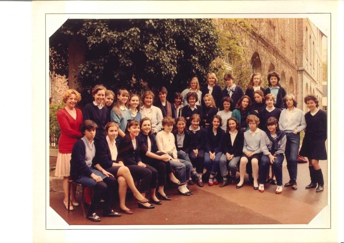 NDO 1982 1983 2nde.pdf1
