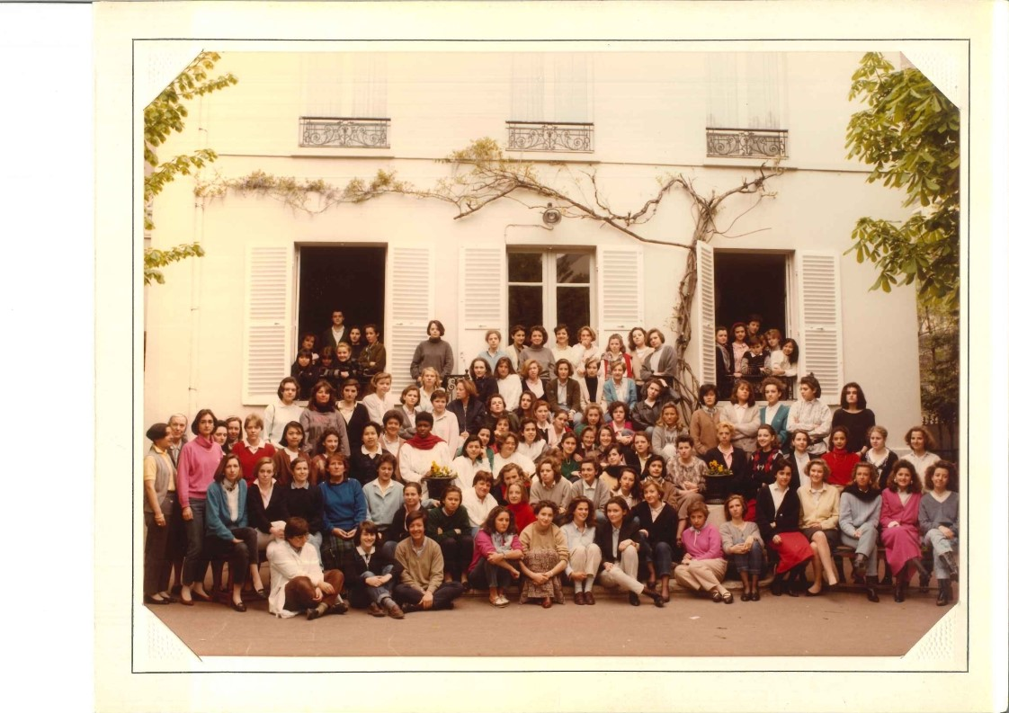 NDO 1985 Promotion Terminale.pdf1