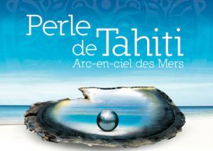 perle-et-huitre-perliere-copie