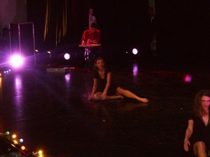spectacle16-12 014