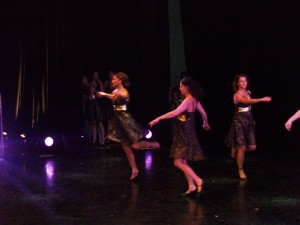 spectacle16-12 037