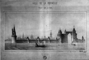 Les_tours_de_La_Rochelle_vues_par_Juste_Lisch_001