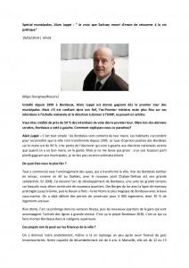 Spécial municipales FEV 2014_001