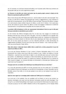 Spécial municipales FEV 2014_002