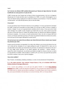 Spécial municipales FEV 2014_003