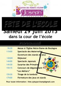 BD_Fete Ecole Parchamp2013_001