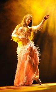 Vélina_Danse_Orientale
