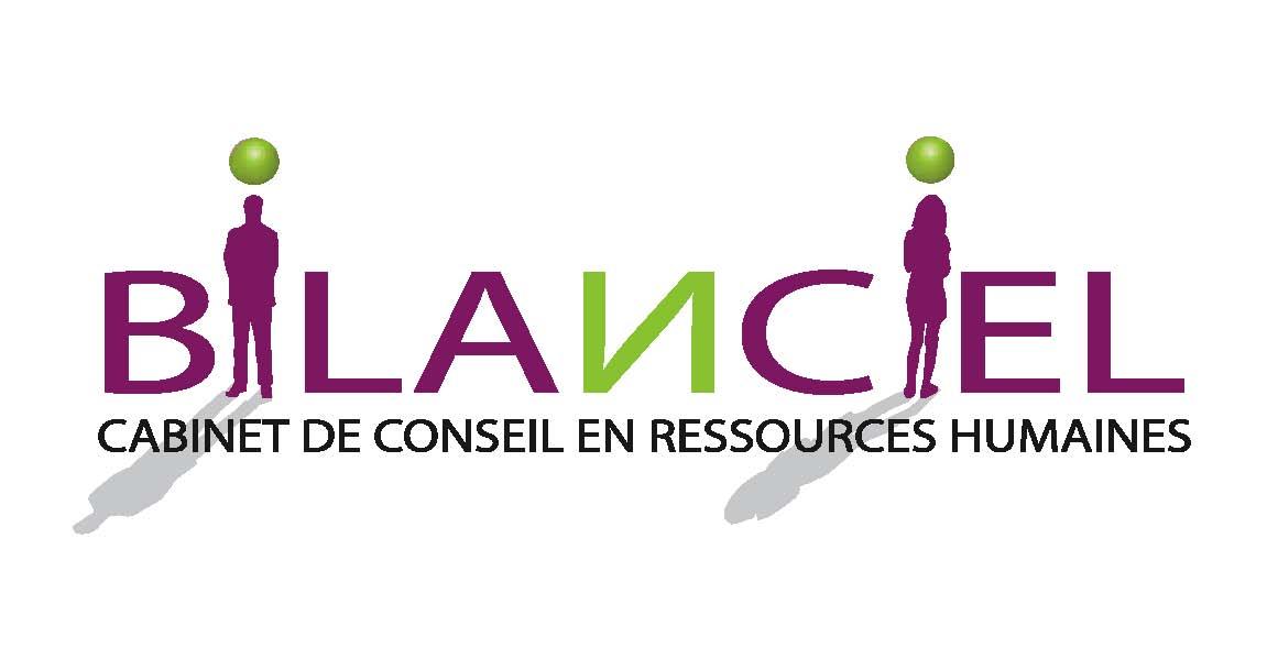 logo bilanciel